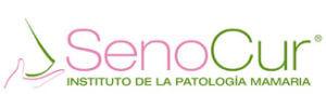 Senocur, Instituto de la patología mamaria