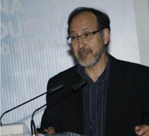 Dr. López Villaverde