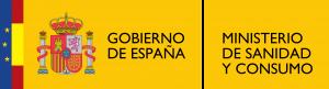 Gobierno de España - Ministerio de Sanidad y Consumo