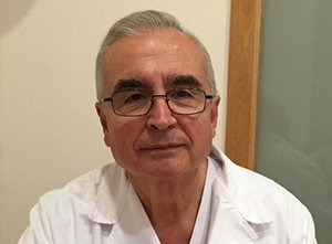 embryocenter-dr-carlos-martinez