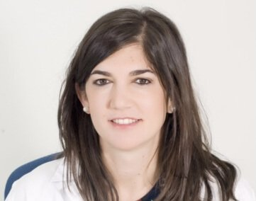 DRA. ELISA SAINZ DE VICUÑA SAINZ