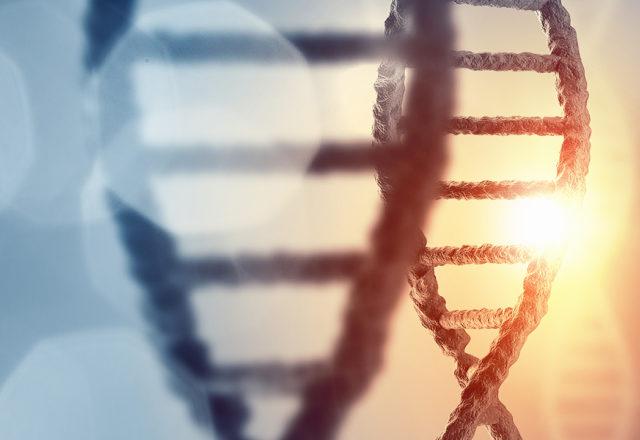 embryocenter-reproduccion-asistida-blog-CRISPR-Cas9
