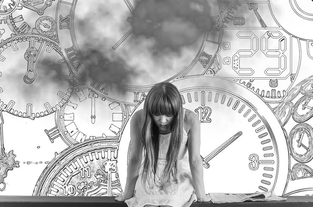 ritmos-circadianos