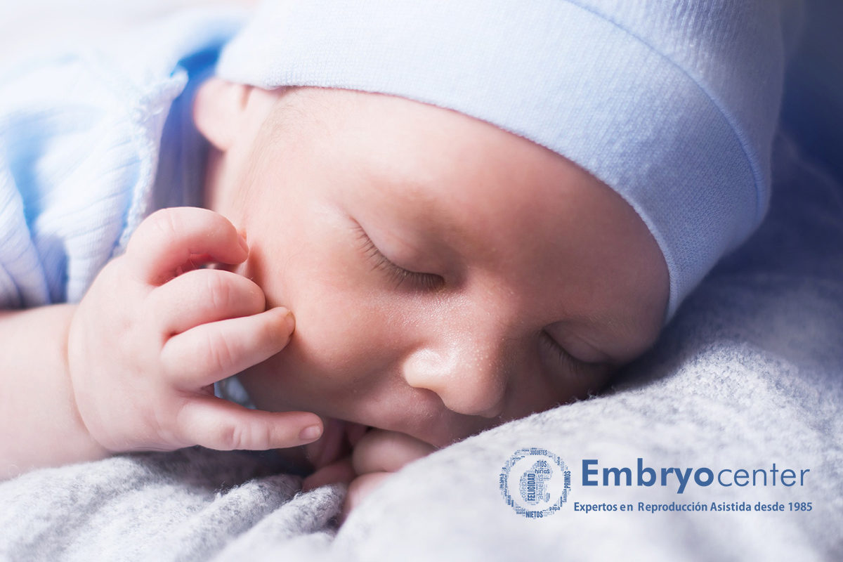 opiniones embryocenter