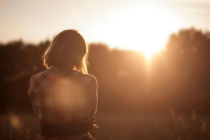 infertilidad aspectos emocionales