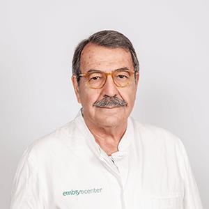 DR. ANTONINO PARRILLA MÁRQUEZ