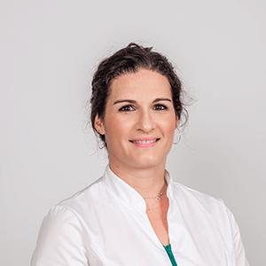 SILVIA GARCÍA DEL CASTILLO