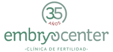 Clinica Fertilidad Embryocenter